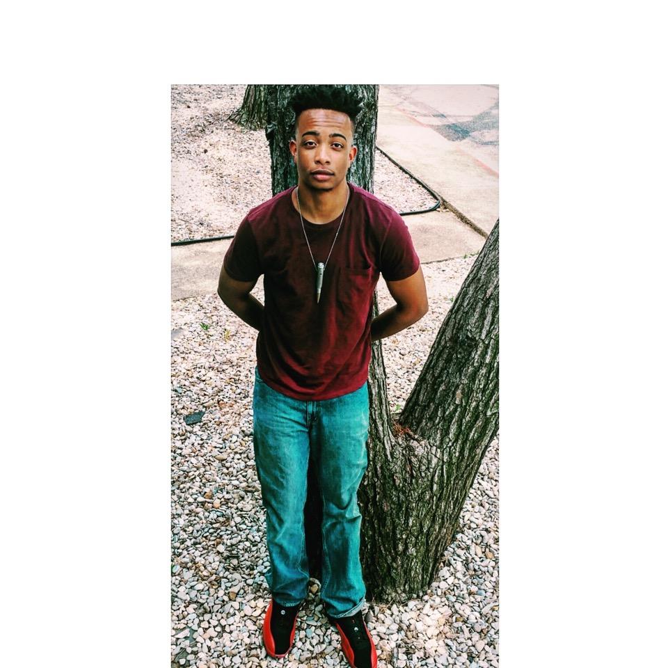 Jayson Stepter